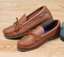 slip on casual shoes