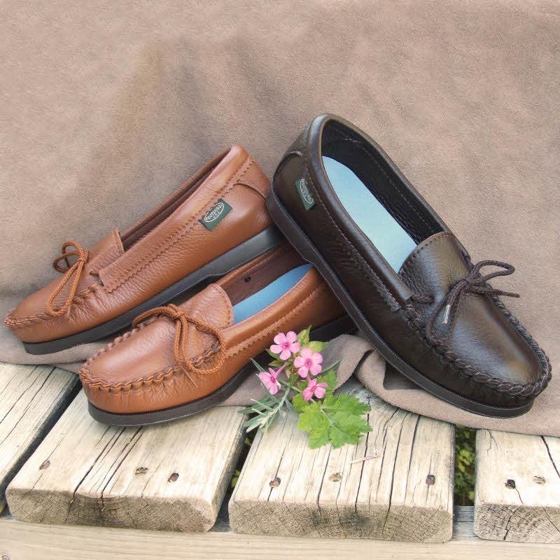 womens custom made shoes