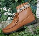 Women's Princess Boots